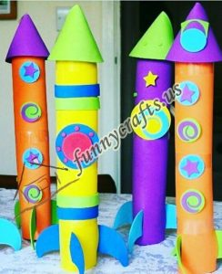 rocket-craft-ideas-1