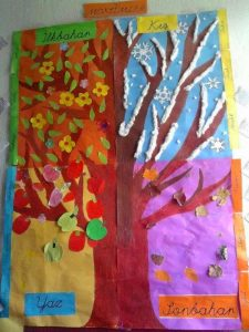 season-trees-craft-1