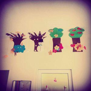season-trees-craft-4