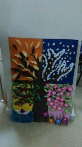 seasons-craft