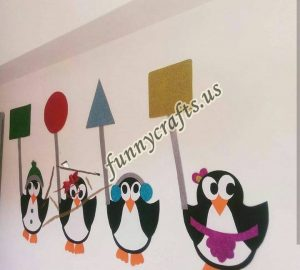 shape-wall-decoration
