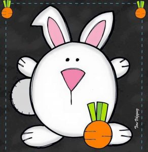 shapes-activities-with-bunny-1
