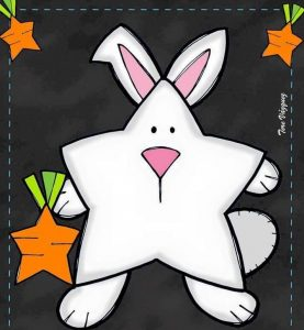 shapes-activities-with-bunny-11