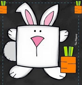 shapes-activities-with-bunny-2