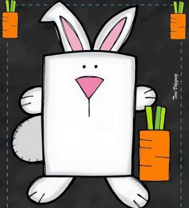 shapes-activities-with-bunny-4