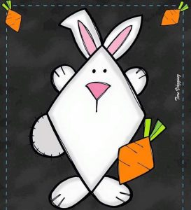 shapes-activities-with-bunny-5