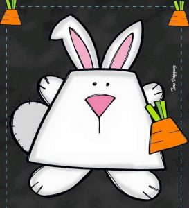 shapes-activities-with-bunny-6