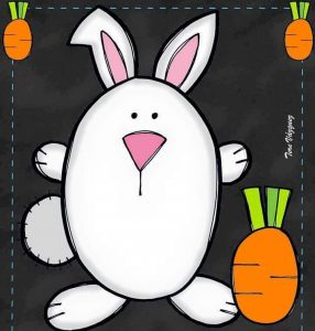 shapes-activities-with-bunny-7