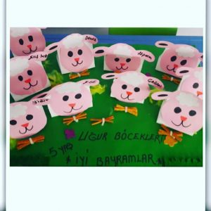sheep-craft-ideas-1