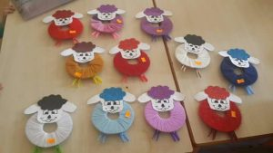 sheep-crafts-1