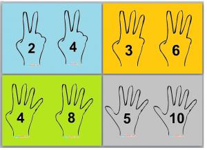 skip-counting-printable