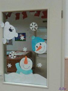 snowman-classroom-decoration