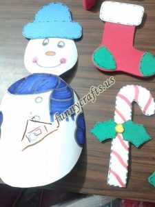 snowman-craft-ideas-2