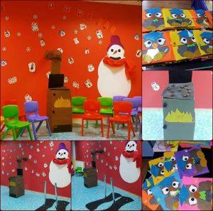 snowman-decorations