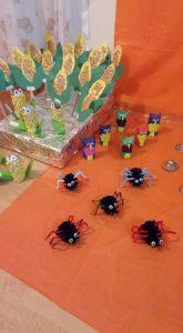 spider-crafts