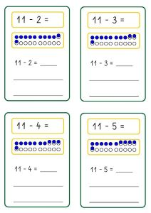 subtraction-sheet-free-1