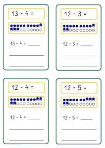 subtraction-sheet-free-3