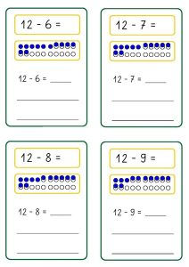 subtraction-sheet-free-4