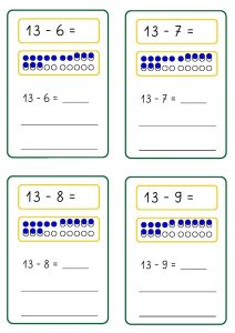 subtraction-sheet-free-5