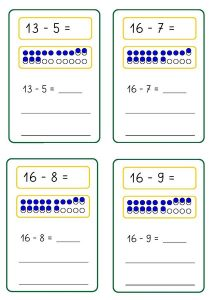 subtraction-sheet-free-8