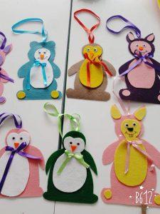 sweet-animals-craft-1