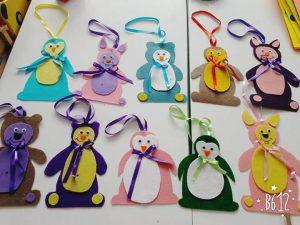 sweet-animals-craft-2