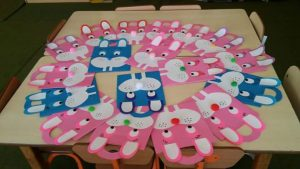 sweet-bunny-crafts-1