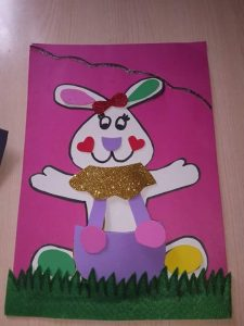 sweet-bunny-crafts-2