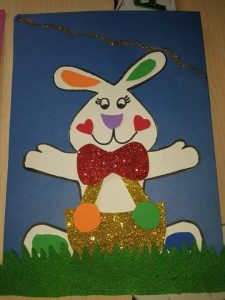 sweet-bunny-crafts-3