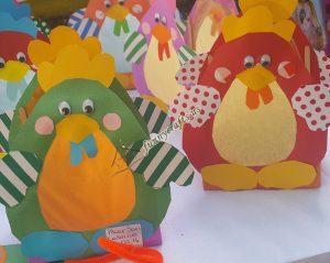sweet-chicken-craft