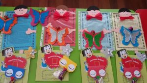 sweet-graduation-crafts-3