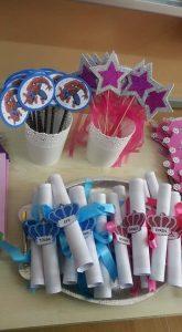 sweet-graduation-crafts-9