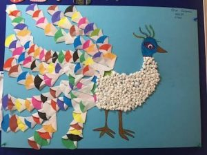 sweet-peacock-craft-idea-2