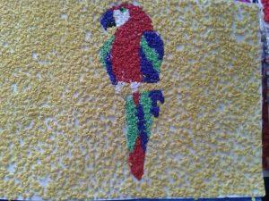 tissue-paper-bird-craft-1
