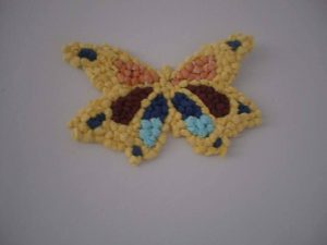 tissue-paper-butterfly-crafts-1