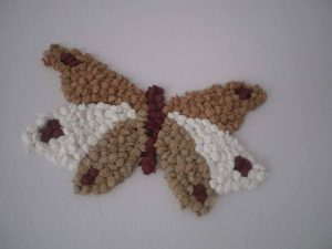 tissue-paper-butterfly-crafts-2