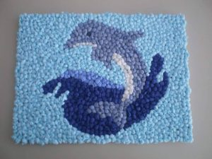 tissue-paper-dolphin-craft-2