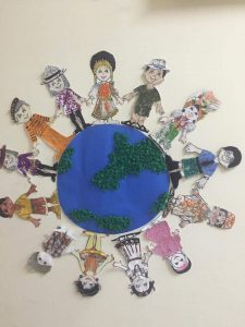 tissue-paper-earth-day-craft