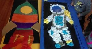tissue-paper-space-craft-1