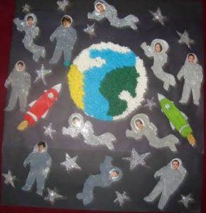 tissue-paper-space-craft-2