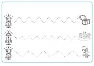 tracing-zig-zag-lines-1