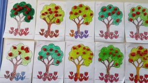 tree-bulletin-board-ideas-3