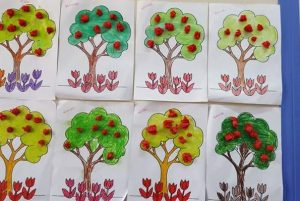 tree-bulletin-board-ideas-4