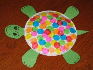 turtle-craft