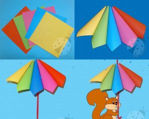 umbrella-autumn-crafts-for-kids-1