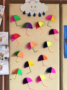 umbrella-craft-for-kids-1