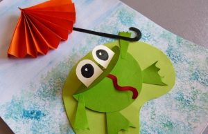 umbrella-craft-for-kids-2