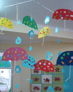 umbrella-craft-project