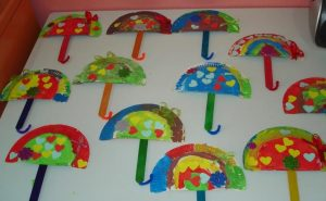 umbrella-crafts-2