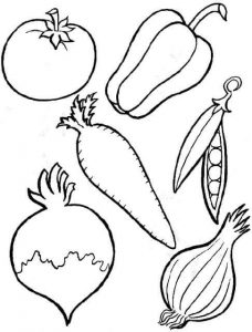 vegetables-coloring-free-17